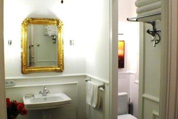 Budy Apartments Style Córcega