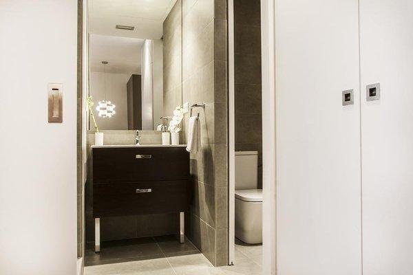 Luxury Design City Centre - фото 8