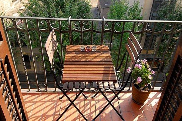 Enjoy Apartments Calabria - фото 1