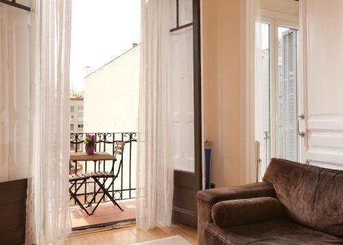 Enjoy Apartments Calabria - фото 19