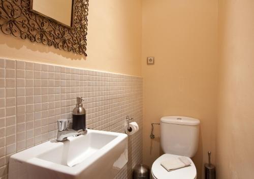 Enjoy Apartments Calabria - фото 22