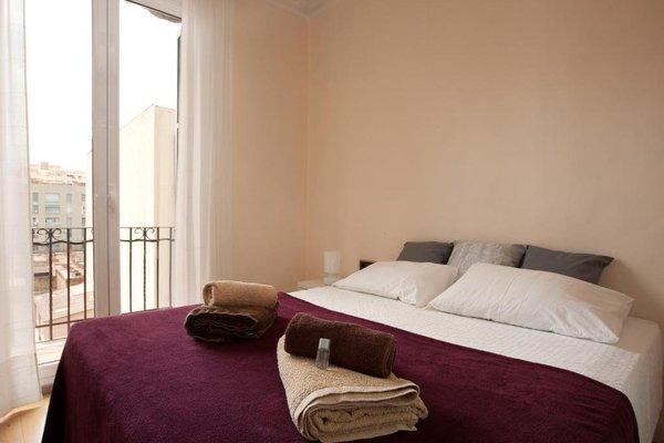 Enjoy Apartments Calabria - фото 4