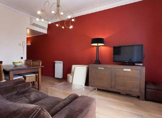 Enjoy Apartments Calabria - фото 6