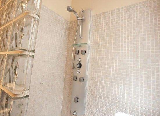 Enjoy Apartments Calabria - фото 8