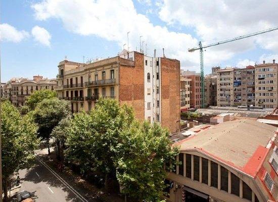 Enjoy Apartments Calabria - фото 9