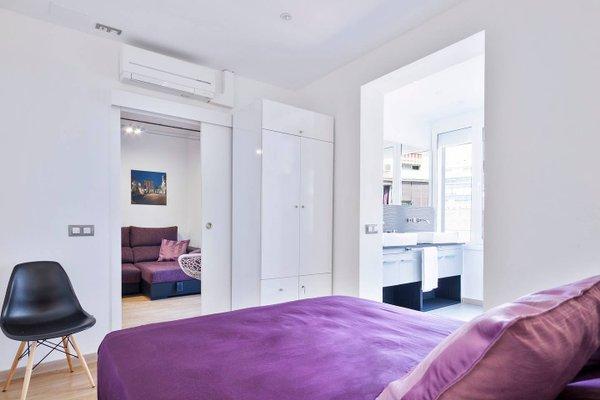 Design Apartment Plaza Catalunya - фото 1