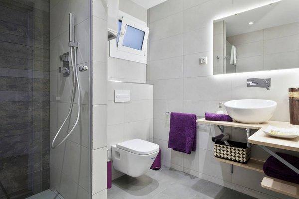 Design Apartment Plaza Catalunya - фото 15