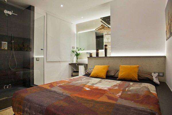 Design Apartment Plaza Catalunya - фото 2