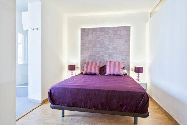 Design Apartment Plaza Catalunya - фото 4