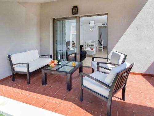 Casa Islas Canarias - фото 5