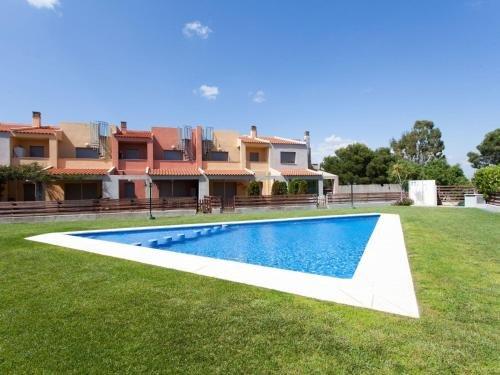Casa Islas Canarias - фото 6
