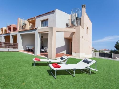 Casa Islas Canarias - фото 7