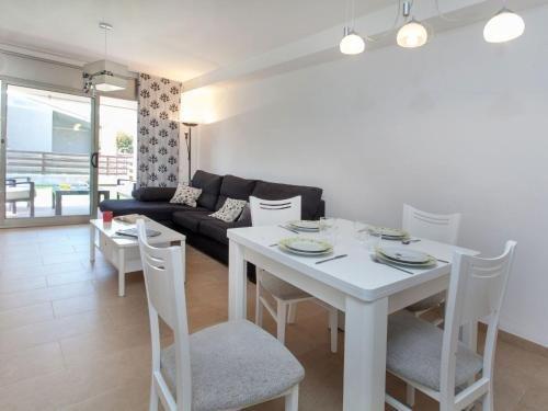 Casa Islas Canarias - фото 8
