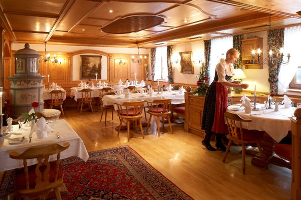 Hotel Weinstube Ochsen - фото 11