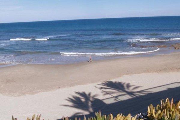 Holiday home Orihuela Costa 53 - фото 1