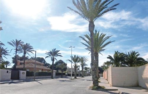 Holiday home Orihuela Costa 53 - фото 10