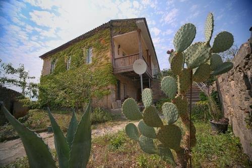 Bagrati Guest House - фото 3