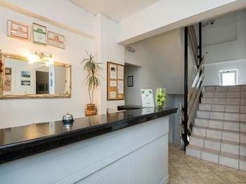 Diamond Apartments & Suites - фото 15
