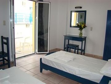 Diamond Apartments & Suites - фото 2