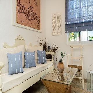 Diamond Apartments & Suites - фото 5