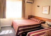 Отзывы Panorama Motor Inn, 3 звезды