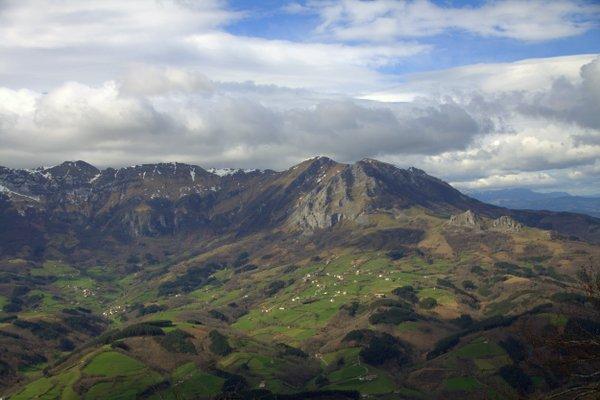 Hostal Rural Elosta - фото 19