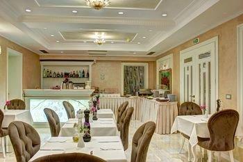 Отель Lot Boutique - фото 11