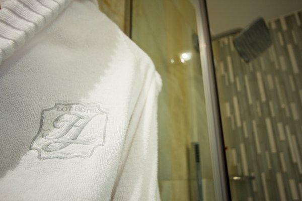 Отель Lot Boutique - фото 5
