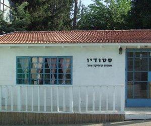 LELOT BERESHIT Rehovot Israel