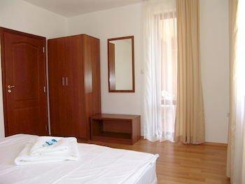 Апарт-отель Kasandra - фото 1