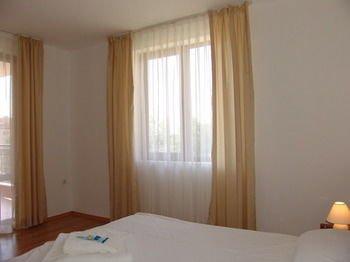 Апарт-отель Kasandra - фото 2