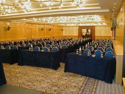 Hotel Corfu Palace - фото 13