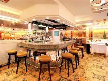 Hotel Corfu Palace - фото 9