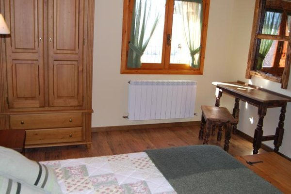 Casa Lueza - фото 1
