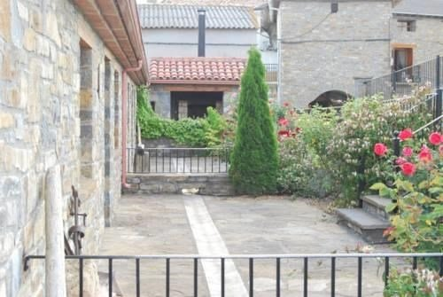Casa Lueza - фото 16