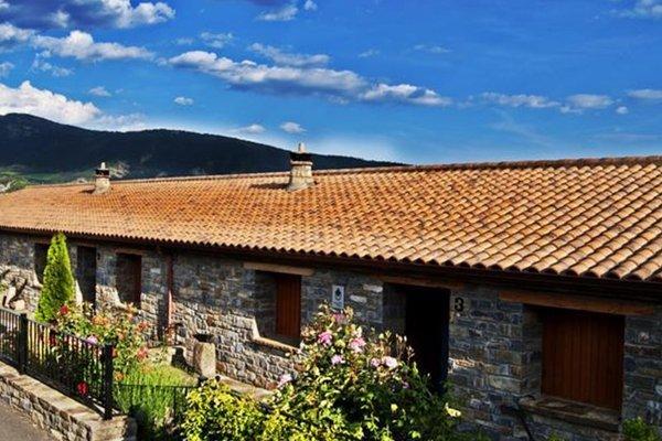Casa Lueza - фото 17
