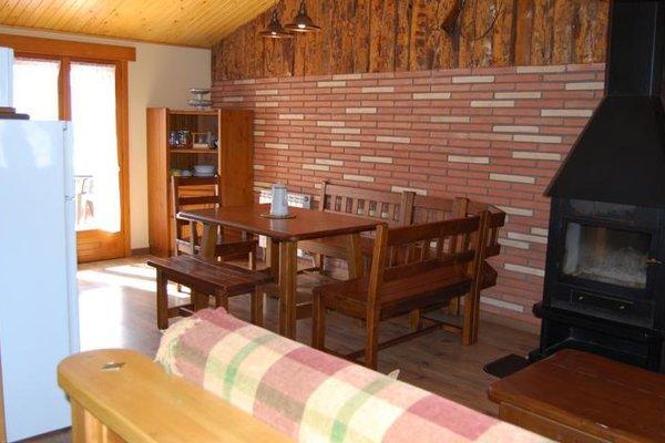 Casa Lueza - фото 5