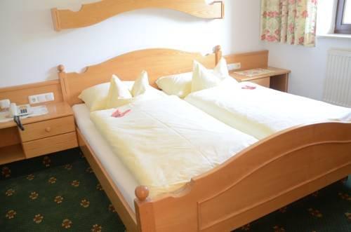 Landhaus Gerber - фото 9