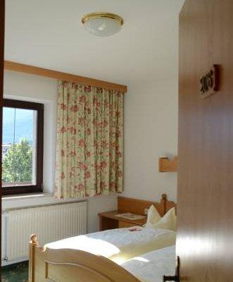 Landhaus Gerber - фото 2