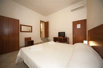 Hotel Dalmazia - фото 50