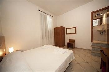 Hotel Dalmazia - фото 1
