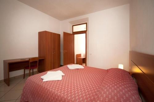 Hotel Dalmazia - фото 2
