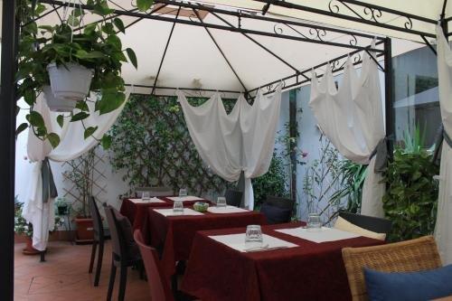 Hotel Dalmazia - фото 20