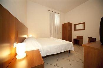 Hotel Dalmazia - фото 4