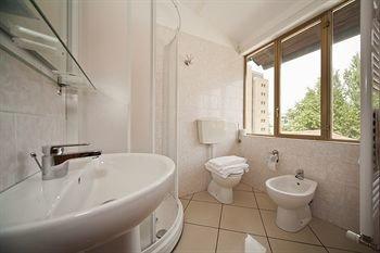 Hotel Dalmazia - фото 8