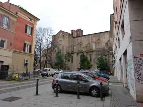 Residenza Piazza San Francesco - фото 19