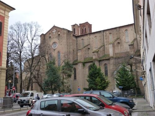 Residenza Piazza San Francesco - фото 23