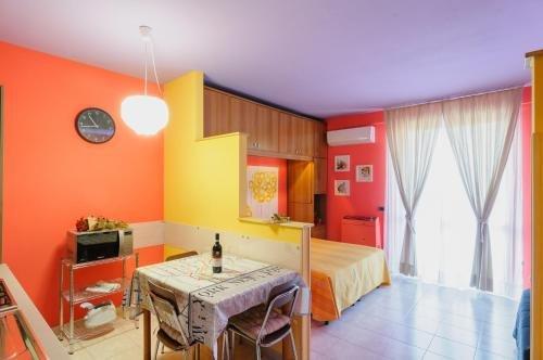 Arezzo Bed & Wine - фото 50