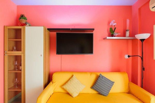 Arezzo Bed & Wine - фото 10
