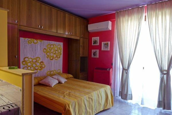 Arezzo Bed & Wine - фото 14